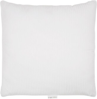 Frette Nuvola Pillow Filler