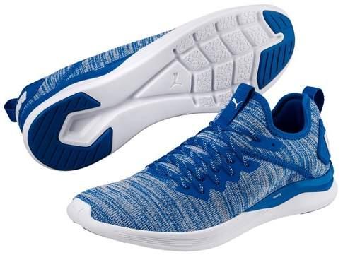 best website 9d1d9 9128a Ignite Flash EvoKnit Sneaker