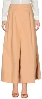 Suoli Casual pants - Item 13118200ML