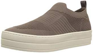 J/Slides Women's Hilo Sneaker