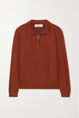 Arch4 Baby Cashmere Sweater