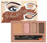 Benefit Cosmetics Big Beautiful Eyes Contour Kit