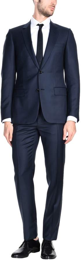 Christian Dior Suits