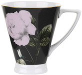 Ted Baker Rosie Lee Footed Mug