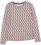 Au Jour Le Jour T-shirts - Item 12037180