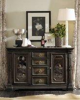 Hooker Furniture Lindor Bar Cabinet