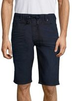 Diesel Regular-Fit Shorts