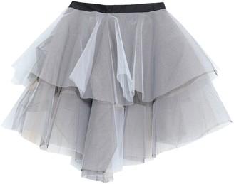 Jijil Knee length skirts - Item 35402311HQ