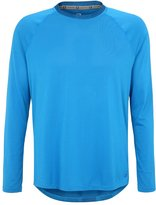 Gap Gap Long Sleeved Top Tidal Wave