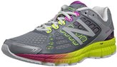 New Balance Women's W1260v4 Running Shoe