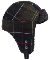 Barbour Shiel Trapper Hat