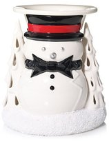 Yankee Candle Jackson Frost