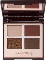 Charlotte Tilbury Luxury Palette, The Dolce Vita, 5.2g