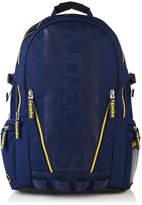 Superdry Diamond Tarp Backpack