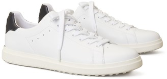 Tory Burch Howell Golf Sneaker