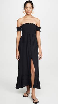 Pilyq Mishell Dress