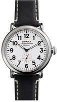 Shinola The Runwell Watch Gift Set, 41mm