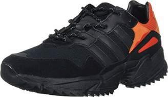 adidas Men's YUNG-96 Trail Hiking Shoe