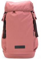 adidas by Stella McCartney classic backpack