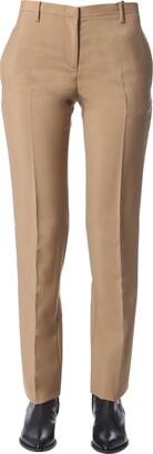 N°21 N.21 Regular Fit Pants