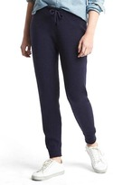 Gap Ribbed joggers