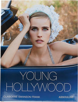 Assouline Young Hollywood