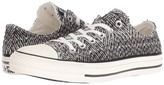 Converse Chuck Taylor® All Star® Mixed Material Ox
