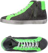 Beverly Hills Polo Club High-tops & sneakers - Item 11361727