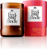 Origins Feel Good CandleTM Ginger, Bergamot and Clove