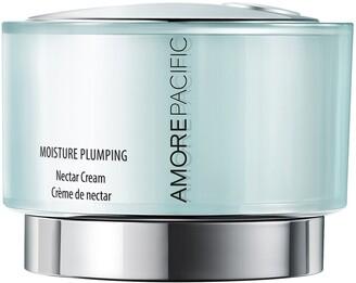 Amore Pacific Moisture Plumping Nectar Cream