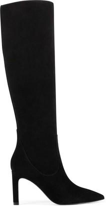 Nine West Maxim Heel Boots