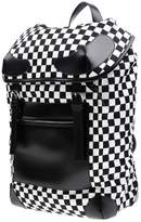 Givenchy Backpacks & Bum bags
