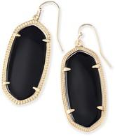 Icons Kendra ScottKendra Scott Elle Drop Earrings in Gold