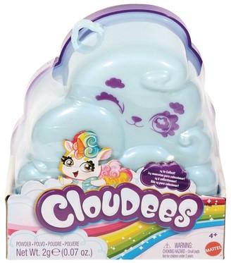 Mattel Cloudees Pet Large