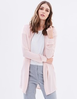 Vero Moda Chancy Long Bomber
