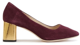 Repetto Marlow pumps