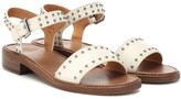 Church's Studded leather sandals