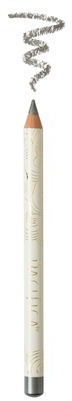 Pacifica Eye Lining Pencil - Gun Metal