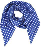 Max Mara Oblong scarves - Item 46498964