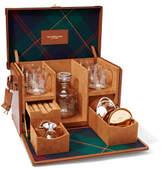 Ralph Lauren Home Kipton Mixologist Box