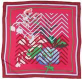 Christian Dior Square scarves - Item 46517901