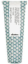 Davines This is a Strong Hold Cream Gel for Unisex, 4.22 Ounce