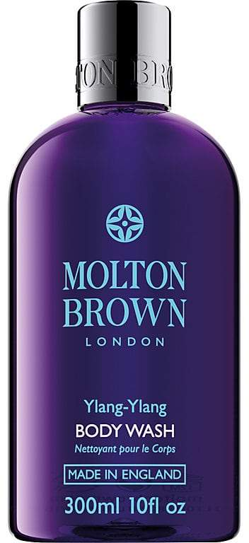 Molton Brown Women's Ylang Ylang Body Wash