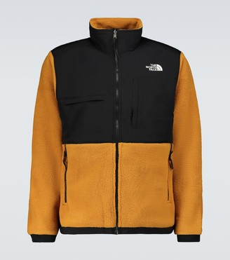 The North Face Denali 2 fleece jacket