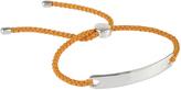 Monica Vinader Havana Bracelet