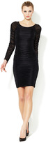 Wolford Angelique Dress