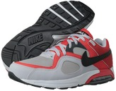 Nike Go Strong Men's Shoes