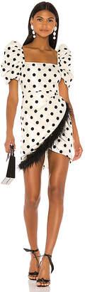 LPA Hailey Dress