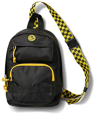 Vans X National Geographic Backpack