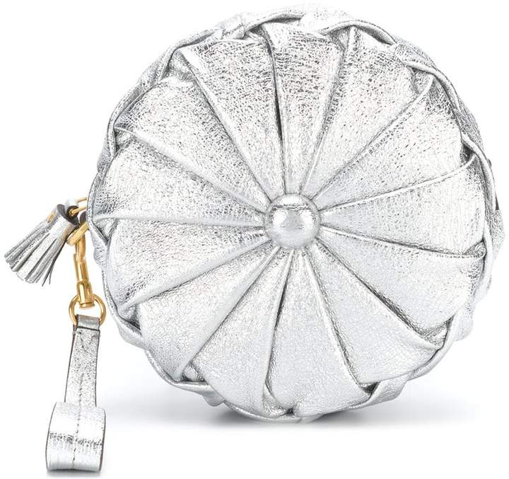 Anya Hindmarch Pillow clutch